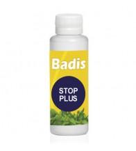 BADIS STOP PLUS GENERAL