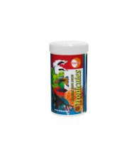 DAPAC ESCAMA TROPICAL 500 ML 90 GR