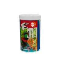 DAPAC ESCAMA TROPICAL 1000 ML 170 GR