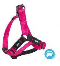 BULL BASIC COLOR FUCSIA PETRAL