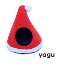 YAGU IGLOO NAVIDAD