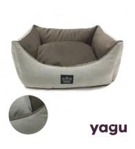 YAGU CUNA TWEED