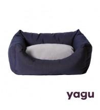 YAGU CUNA GULLIVER MARINO-GRIS