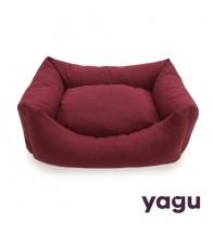 YAGU CUNA GULLIVER GRANATE