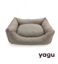 YAGU CUNA GULLIVER BEIGE