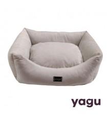 YAGU CUNA GULLIVER EVA BEIGE