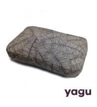 YAGU COLCHÓN HAPPY FALL