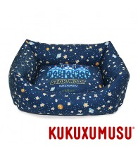 KUKUXUMUSU CUNA STAR WASH