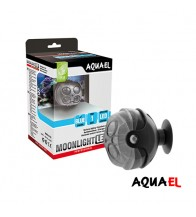AQUAEL MARINO FOCO NOCTURNO MOONLIGHT LED