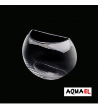 AQUAEL AQUA DECORIS HEMISPHERE