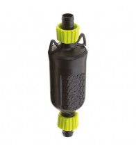 AQUAEL BOMBA EXTERIOR Y INTERIOR BAJA TENSION UNI PUMP-700