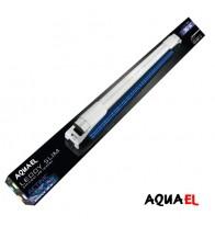 AQUAEL PANTALLA LEDDY SLIM ACTINIC 200000 K