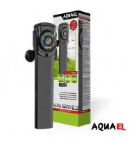 AQUAEL CALENTADOR PLASTICO ULTRA HEATER-100 W