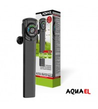AQUAEL CALENTADOR PLASTICO ULTRA HEATER-150 W