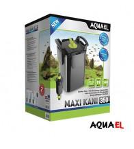AQUAEL FILTRO EXTERIOR MAXI KANI-350