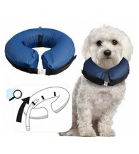 KF COLLAR INFLABLE PERROS/GATOS
