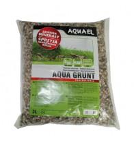 AQUAEL SUBSTRATO PLANTAS AQUA GRUNT