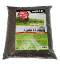 AQUAEL SUBSTRATO PLANTAS AQUA FLORAN