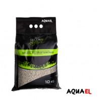 AQUAEL GRAVA DE DOLOMITA 2 - 4 MM 10 KG