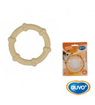 DUVO EVERPLAY ANILLO DURO SABOR POLLO
