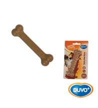 DUVO EVERPLAY HUESO DURO SABOR BACON