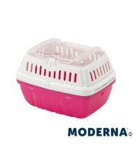 NEW MP TRANSPORTIN HIPSTER SMALL FUCSIA ( 17 x 23 x 16 )