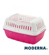 NEW MP TRANSPORTIN HIPSTER LARGE FUCSIA ( 40 x 26 x 23 )