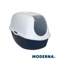 MODERNA GATERA SMART CAT MARINO