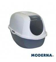 MODERNA GATERA SMART CAT GRIS