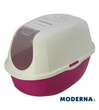 MODERNA GATERA SMART CAT FUCSIA