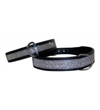 MGZ COLLAR PURE LINE DIAMANTES