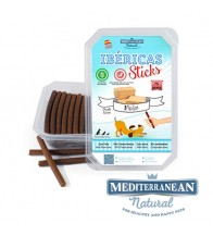 MDT IBÉRICAS STICKS PATÉ