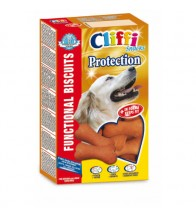 GALLETAS CLIFFI PROTECTION GRANDES RAZAS