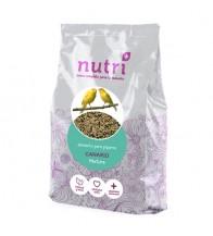 NUTRIPLUS MIXTURA CANARIO