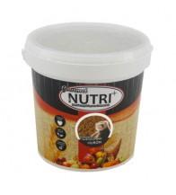 NUTRIPLUS GOURMET ALIMENTO EXTRUSIONADO HURÓN