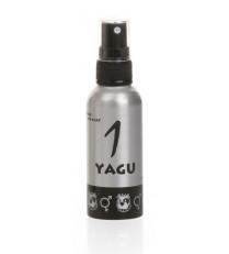 SPECIALCAN PERFUME MAGNUM YAGU 1 & 2