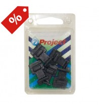 LIQUIDACION CLIPS PROJECT