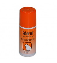 TABERNIL INSECT SPRAY