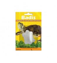 BADIS CALCIO PARA TORTUGA